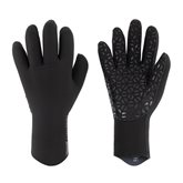 rukavice '21 Prolimit 6mm Q-Glove X-Stretch