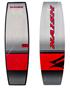 kiteboard 2020 NAISH Motion