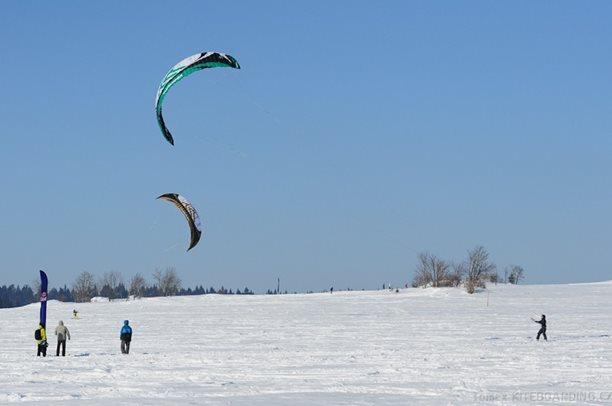 mcr-abertamy-2012-flysurfer-nobile-naish-tomex-5775.jpg