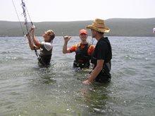 08-harakiri-kiteboarding-lefkada-kurz-113.JPG