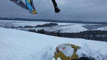 Snowkiting-jarni-snowkite-na-Moldave-