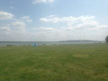 kite-flysurfer-cronix-11.JPG