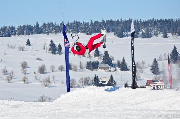 mcr-abertamy-2012-flysurfer-nobile-naish-tomex-5859.jpg
