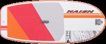 Nafukovací Wing-board S25 Naish Hover