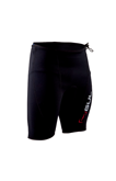 Mens neoprene shorts '20 2mm GUL Response RE8302