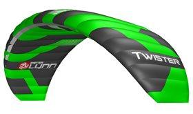 kite 2016 Peter Lynn Twister
