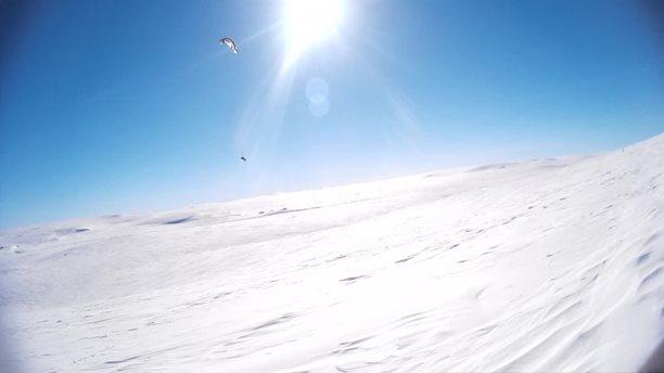 Harakiri_snowkiting_trip_Norsko_kitefying2.jpg