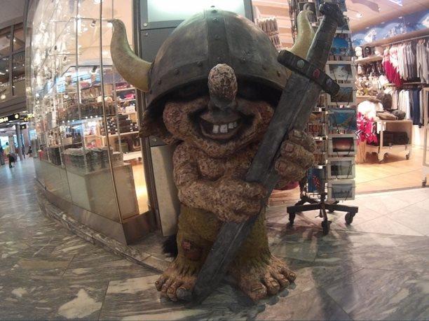 Harakiri_snowkiting_trip_Norsko_troll.JPG