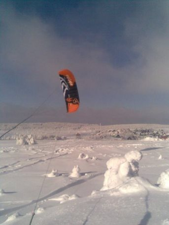 snowkite Bozi Dar za Prahou 04.jpg