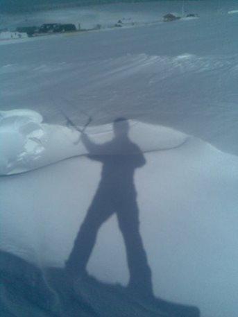 snowkite Bozi Dar za Prahou 01.jpg