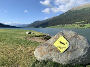 Kitesurfing-R4R-tour-Reschensee-