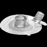 Vyfukovací ventil 11mm Dr. Tuba