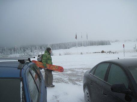 snowkiting_sandra_a_tahosh_snow_kite_flysurfer_snowkite_speed_3_pulse_2_02.JPG