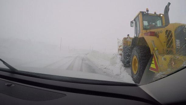 Harakiri_snowkiting_trip_Norsko_Vanice.jpg