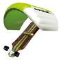 set kite PLKB Impulse + longboard Atom 39