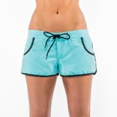 Board short MYSTIC Sublime 9,5