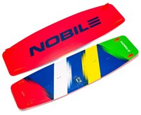 kiteboard 2021 NOBILE NBL