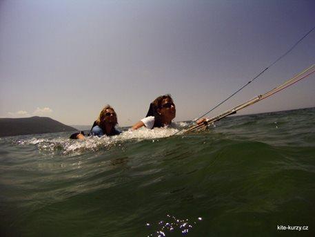 kiteboarding-kite-kurzy-harakiri-lefkada-lefkaz-05.JPG