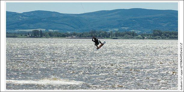 kiteboarding-otmuchow-07.jpg