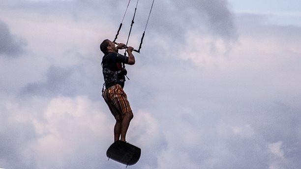 nechranice-31-07-2013-kiteboarding-nobile-flysurfer-meatfly- 225.jpg