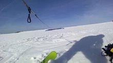 Snowkiting-Fojtovicka-parada (2)-