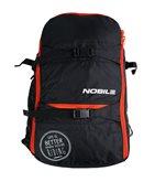 NOBILE Lifetime Backpack