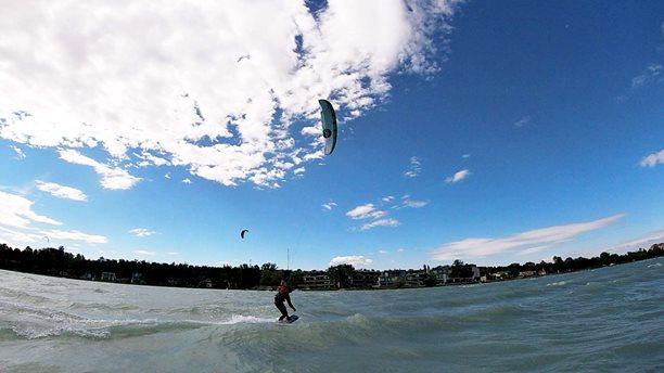 Kitesurfing-Kitesurfing-BALATON-7-21-