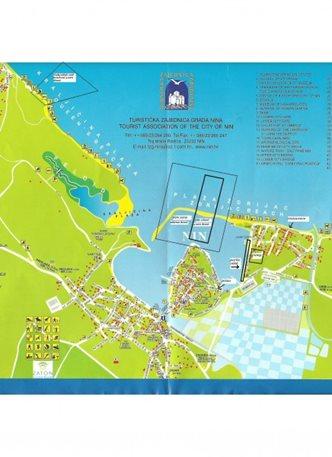 Mapa Nin komplet.JPG