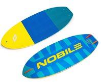 kiteboard 2020 NOBILE Skim