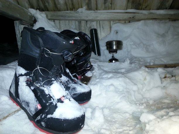snowkite_zahrab_kiteboarding_hardangervidda18.jpg
