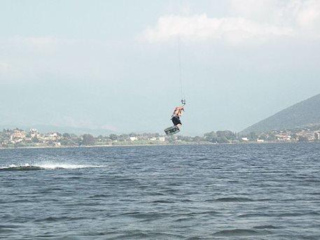 Juro_testuje_Flysurfer_Speed_2_SA_19m_08.JPG