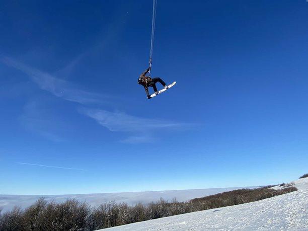 Snowkiting-Komorni-sobota-