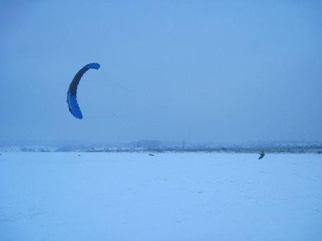 snow kite Praha 05.JPG