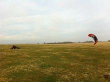 HARAKIRI-buggykiting-kurz-odry-8-1-11-11.jpg