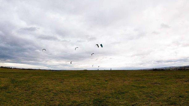 Landkiting-TEST-DAY-Smetak-