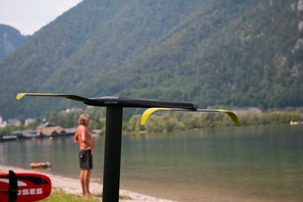 Kitesurfing-NAISH-KITE-FOIL-2020-