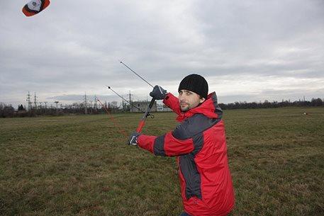 HARAKIRI-kite-kurz-Pardubice-11.JPG