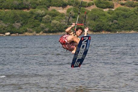 kiteboarding_Lefkada_Srpen_09_04.JPG