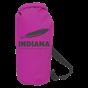 voděodolný vak Indiana 25l - pink