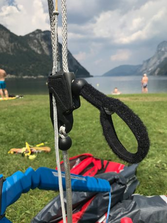 Kitesurfing-fototest-kite-2019-NAISH-TORCH-
