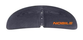 Nobile Zen Hydrofoil Allround front wing