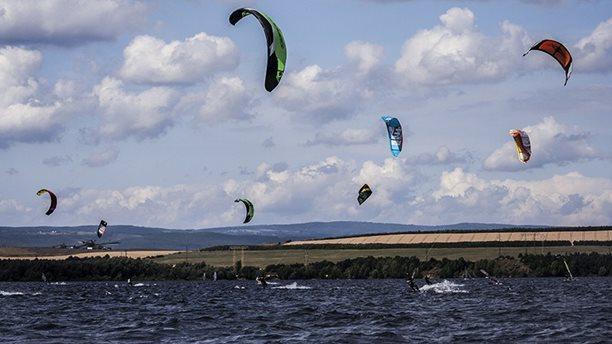 nechranice-31-07-2013-kiteboarding-nobile-flysurfer-meatfly- 182.jpg