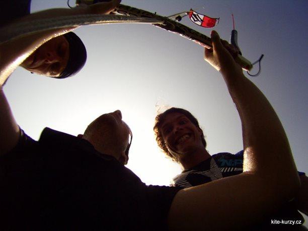 kiteboarding-kite-kurzy-harakiri-lefkada-lefkaz-13.JPG