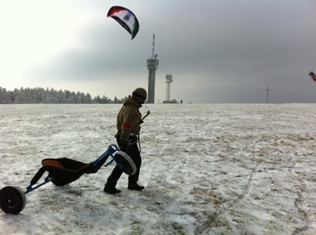 kite-kurz-odry-20-02-11-13.JPG