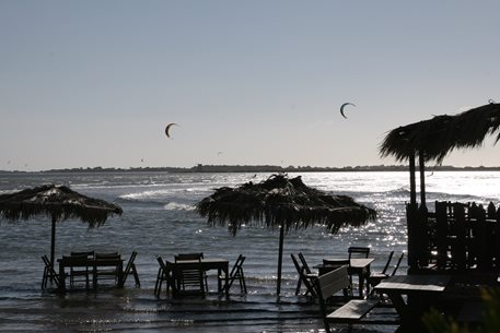 Kitesurfing-Tak-zas-Neco-ze-Sicilky-