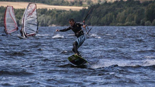 nechranice-31-07-2013-kiteboarding-nobile-flysurfer-meatfly- 102.jpg