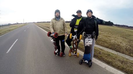 Landkiting-Dnes-by-to-slo-