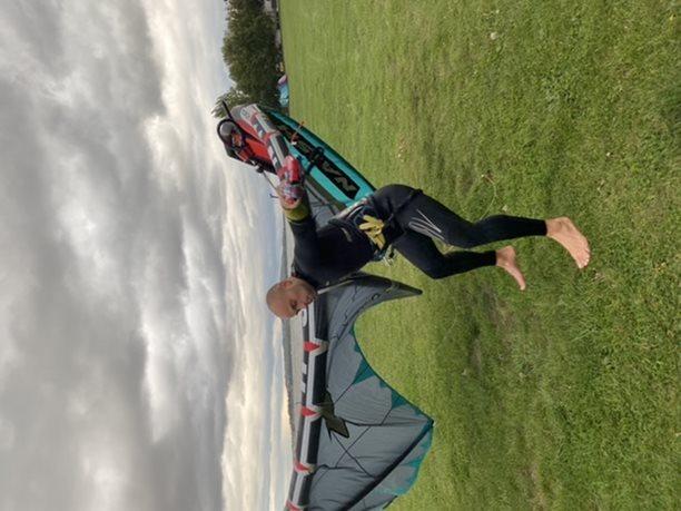 Kitesurfing-Teamriders-meeting-den-1-