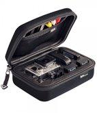 SP POV Case GoPro ochranný kufřík XS