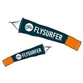 Flysurfer větrný rukáv